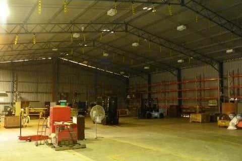 Stores Shed, 586 Lansdowne Road Taree NSW 2430 - Image 3