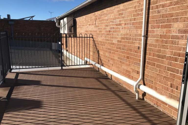 Suite  7, 150-154 Summer Street Orange NSW 2800 - Image 4