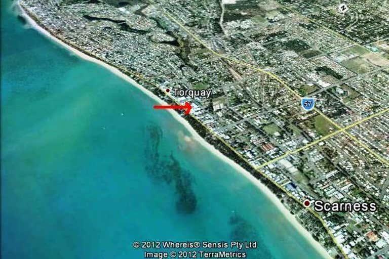 408 - 411 Charlton Esplanade Torquay QLD 4655 - Image 2