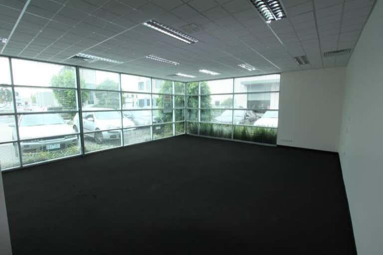 9-3 Westside Avenue Port Melbourne VIC 3207 - Image 4