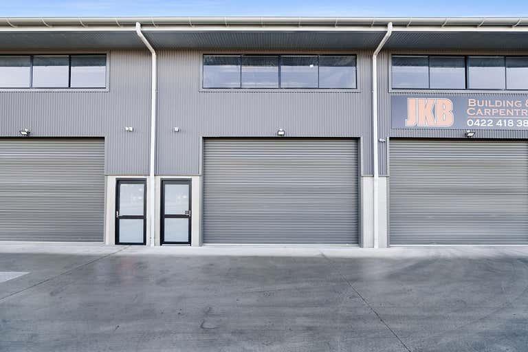 3/10 Superior Avenue Edgeworth NSW 2285 - Image 2