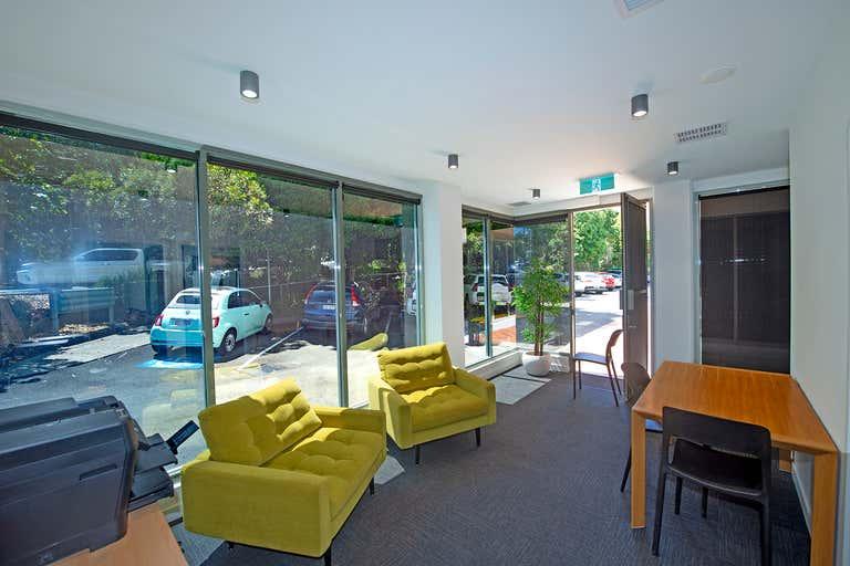 Suite 6/6 Bottlebrush Avenue Noosa Heads QLD 4567 - Image 2