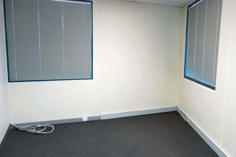 Part Ground Floor, 1038 Dandenong Road Carnegie VIC 3163 - Image 3