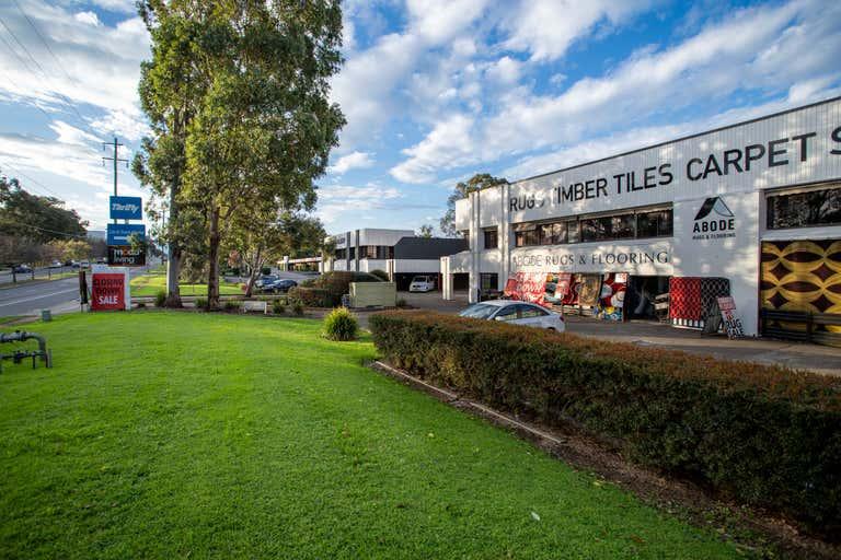 2/21 Victoria Avenue Castle Hill NSW 2154 - Image 2