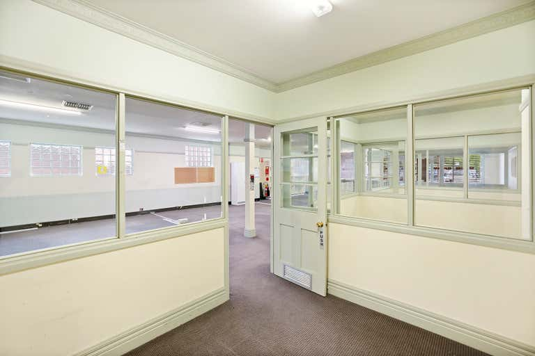 9 Perry Street Mudgee NSW 2850 - Image 3