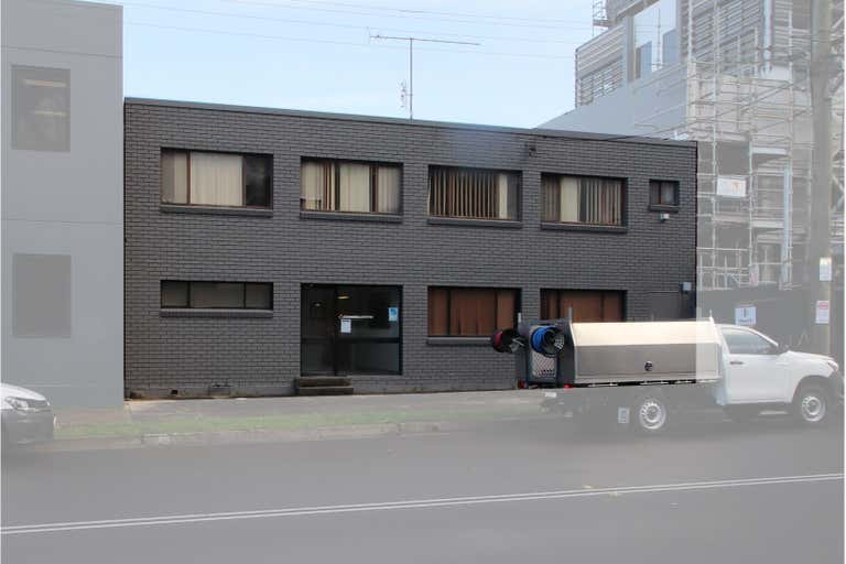 44 Atchison Street Wollongong NSW 2500 - Image 1
