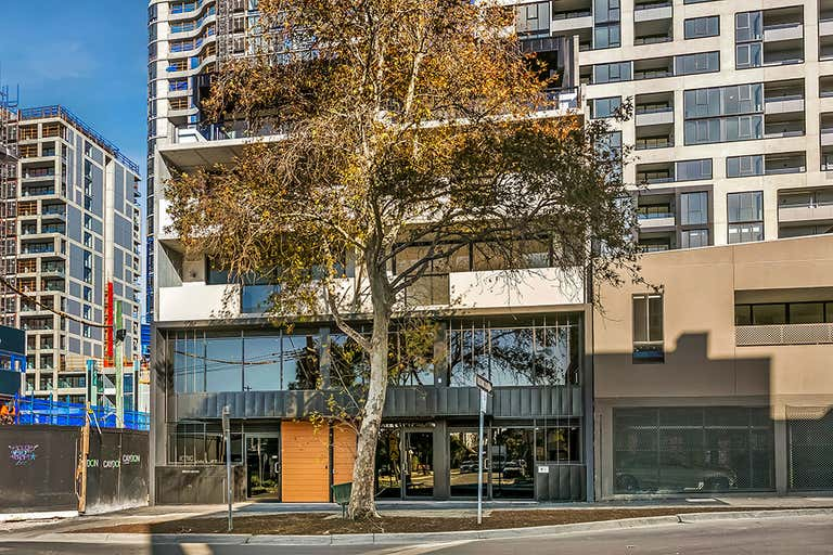 G1, 53-55 Homer  Street Moonee Ponds VIC 3039 - Image 1