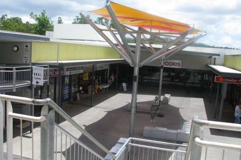 41 McGinn Street Ferny Grove QLD 4055 - Image 1