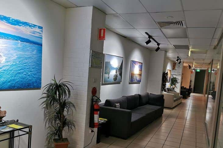 25/166a The Entrance Road Erina NSW 2250 - Image 4