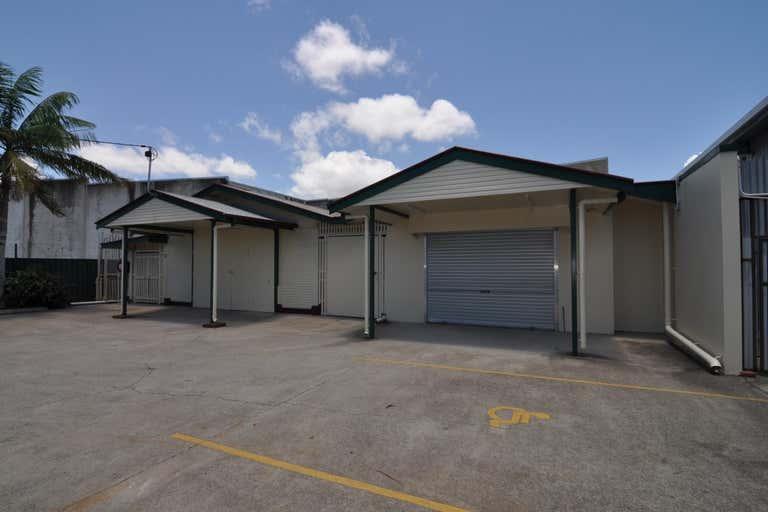 8 Keane Street Currajong QLD 4812 - Image 2