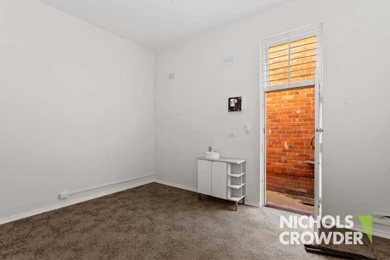 10 & 11/325 Centre Road Bentleigh VIC 3204 - Image 4