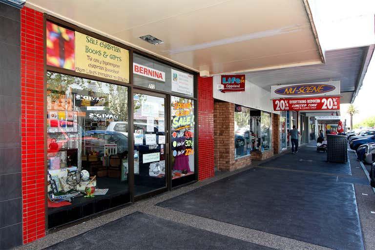 212 Raymond Street Sale VIC 3850 - Image 2