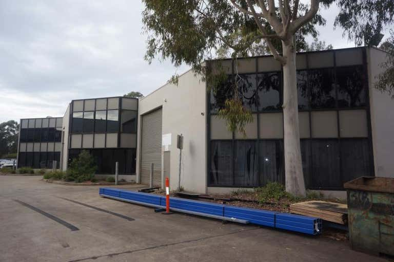 Unit 3, 29 Helles Avenue Moorebank NSW 2170 - Image 4