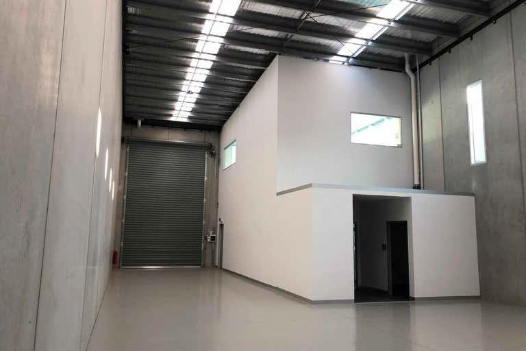 8 Corporate Drive Cranbourne West VIC 3977 - Image 2