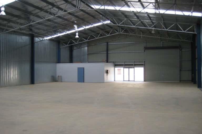 3/303 Copland Street Wagga Wagga NSW 2650 - Image 2