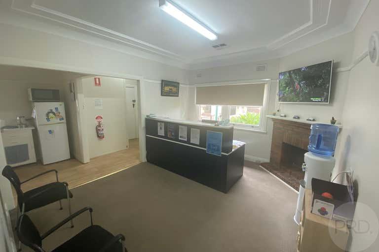 250 High Street Penrith NSW 2750 - Image 2