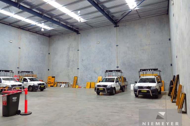 16 Hallmark St Pendle Hill NSW 2145 - Image 2