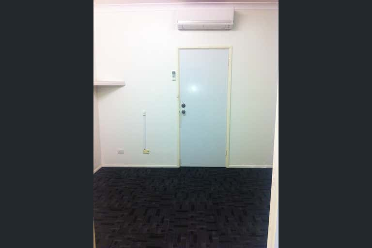 Lvl 1, Suite 4, 26 Clarence Street Port Macquarie NSW 2444 - Image 2