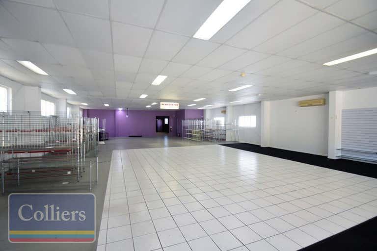 68 Ingham Road West End QLD 4810 - Image 2