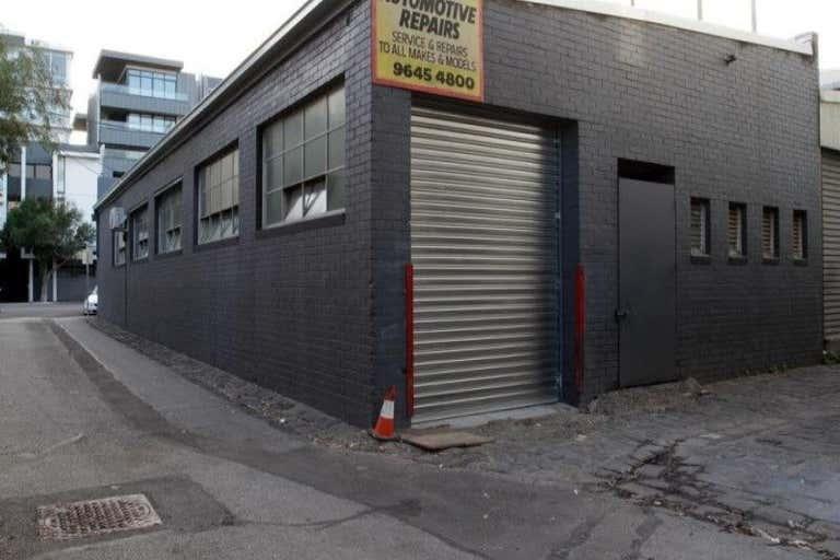 223 Rouse Street Port Melbourne VIC 3207 - Image 4