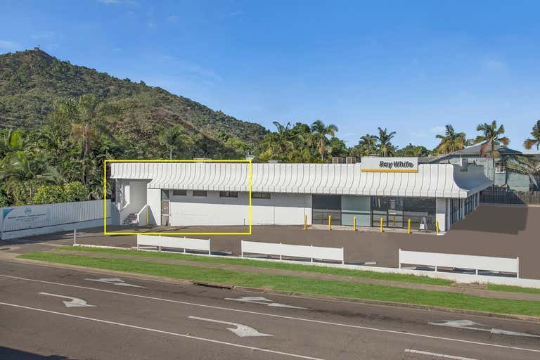 3/137 Ingham Road West End QLD 4810 - Image 1