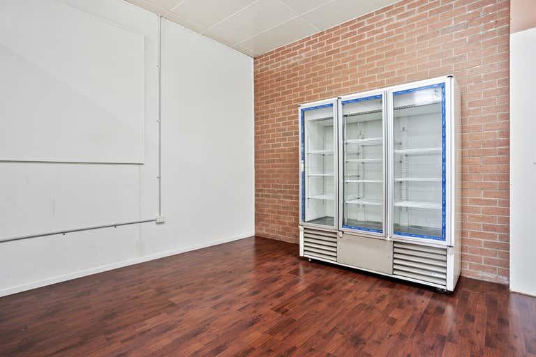 Shop 4, 153-161 Shannon Avenue Geelong West VIC 3218 - Image 1
