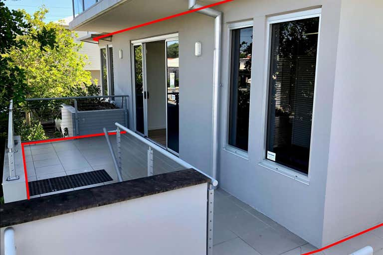 4 / 20 Musgrave Avenue Southport QLD 4215 - Image 3