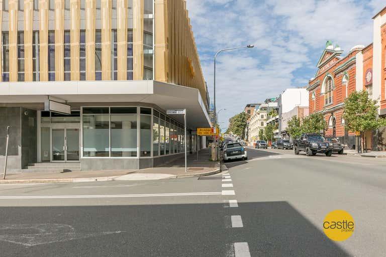 1/150 King Street Newcastle NSW 2300 - Image 4