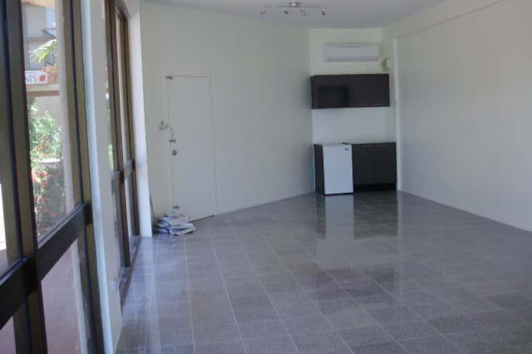 3/61 McLeod Street Cairns QLD 4870 - Image 4