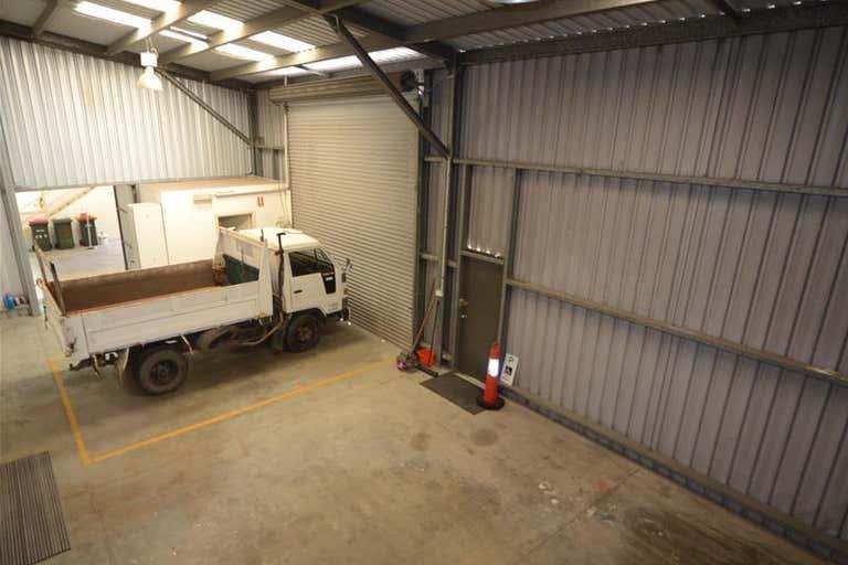 Shed 1, 200 Macquarie Road Warners Bay NSW 2282 - Image 2