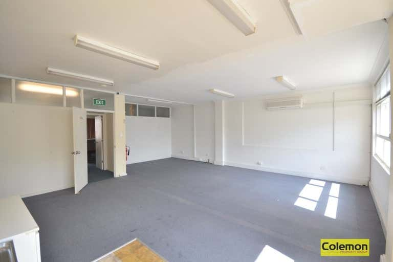 Suite 1, 21-23 Belmore St Burwood NSW 2134 - Image 2
