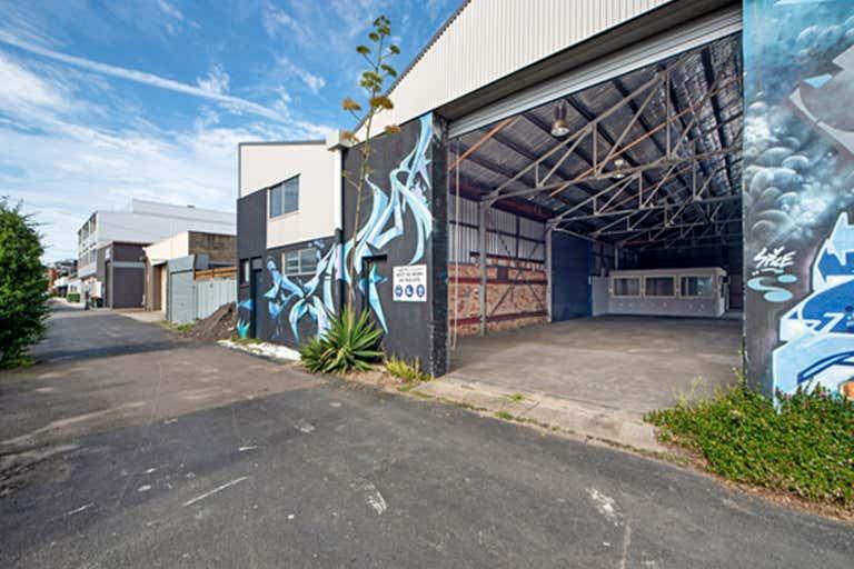 41B Throsby Street Wickham NSW 2293 - Image 1