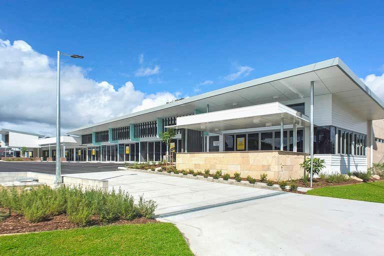 Shop 1/11-19 Hilton Terrace Tewantin QLD 4565 - Image 2