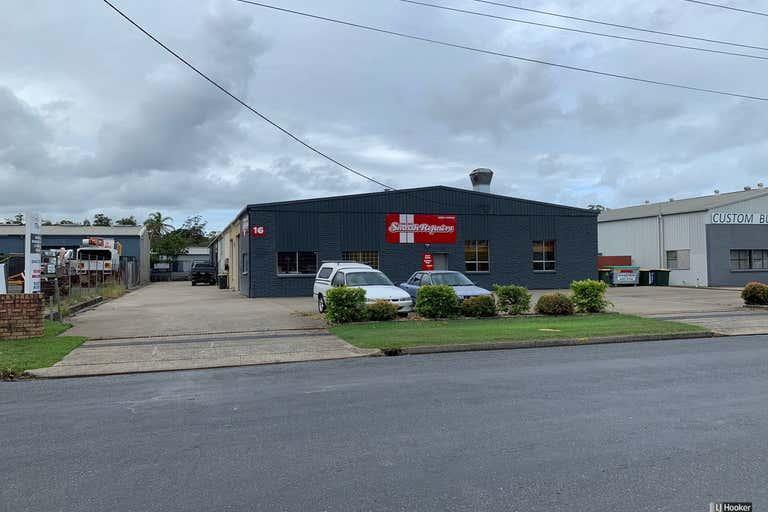 Unit 5, 16 Cook Drive Coffs Harbour NSW 2450 - Image 2