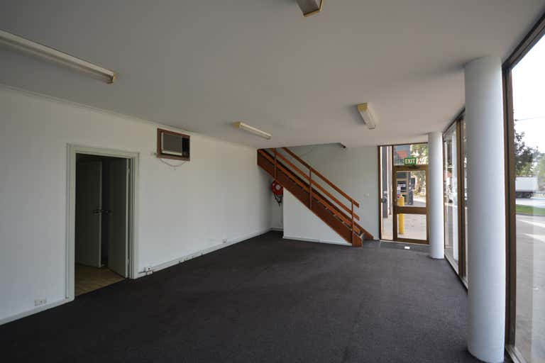 Unit 2, 15 Dunstan Road Wingfield SA 5013 - Image 3