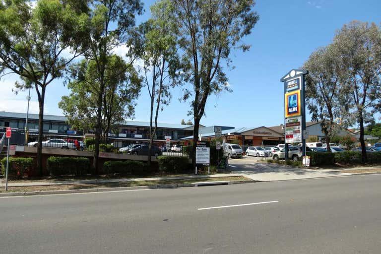 Shop 10, 69 Holbeche Rd Arndell Park NSW 2148 - Image 1