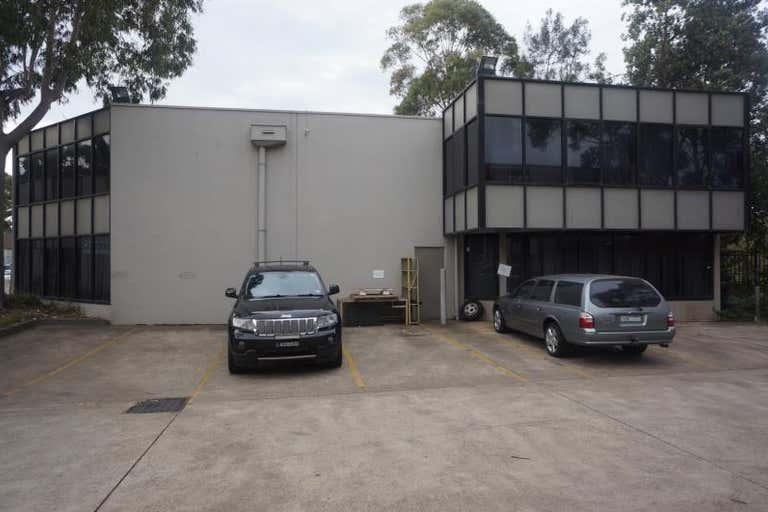 Unit 3, 29 Helles Avenue Moorebank NSW 2170 - Image 3