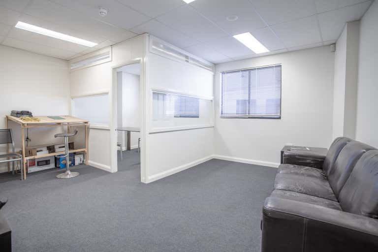 1/1 Bowmans Road Kings Park NSW 2148 - Image 4