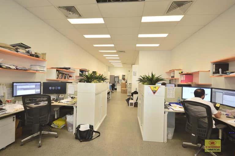 Shop 2, 18 Market St Rockdale NSW 2216 - Image 4