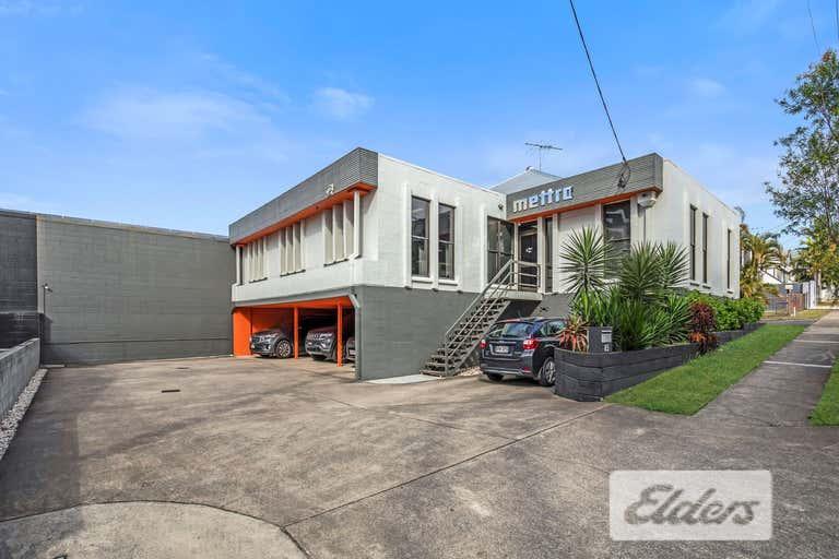 85 Lewis Street Woolloongabba QLD 4102 - Image 1