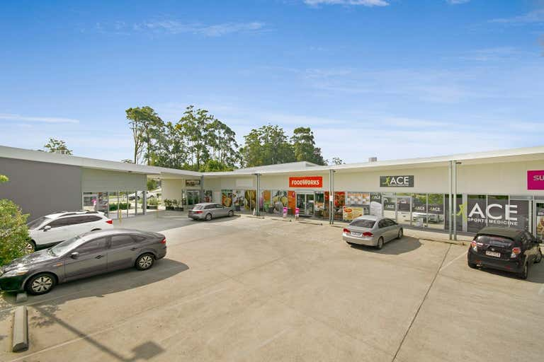 9 Goshawk Blvd Buderim QLD 4556 - Image 3