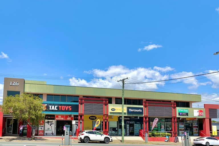 Suite 5/126 Scarborough Street Southport QLD 4215 - Image 3