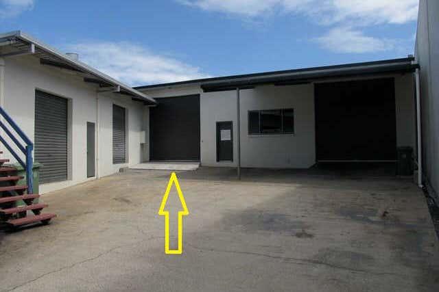 2/30  Allen Street Moffat Beach QLD 4551 - Image 4
