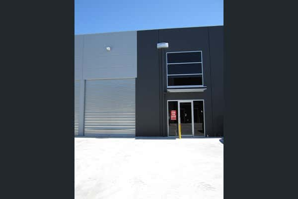 5/88 Wirraway Drive Port Melbourne VIC 3207 - Image 2