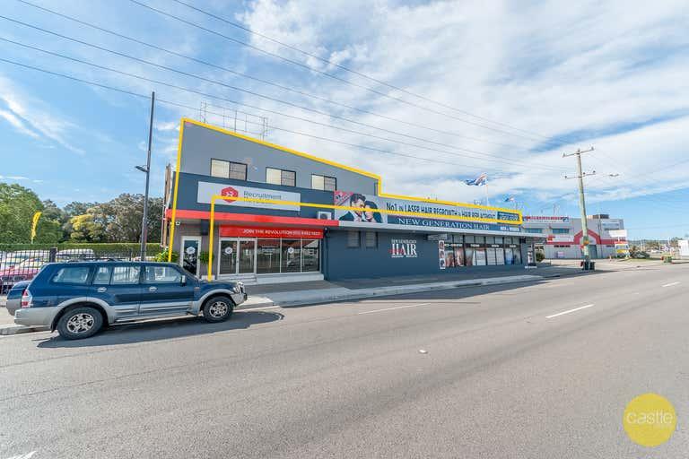 Level 1/268 Turton Rd New Lambton NSW 2305 - Image 1