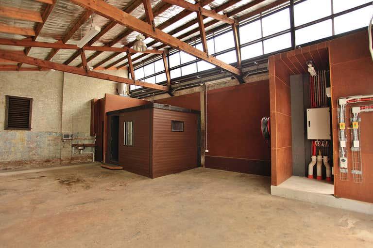 Unit 3 & 4, 99 Moore Street Leichhardt NSW 2040 - Image 4