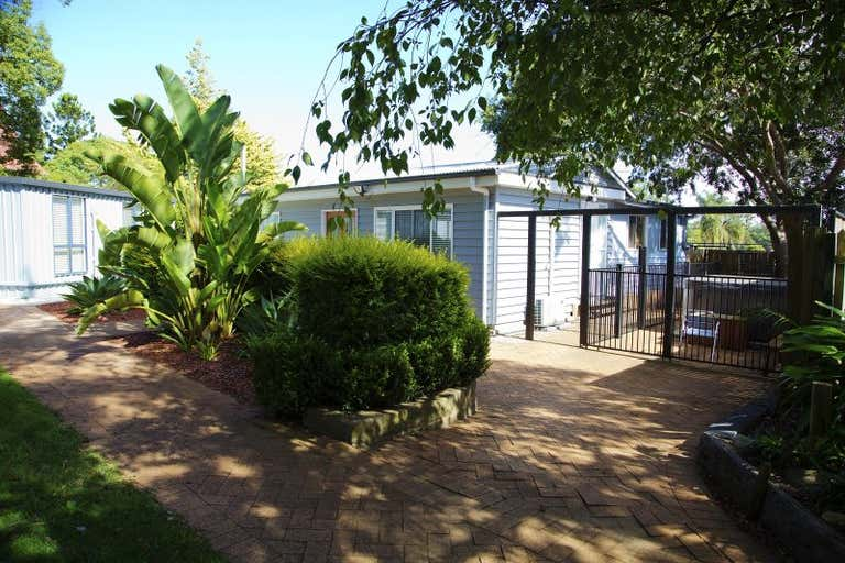 10517 New England Highway Highfields QLD 4352 - Image 4