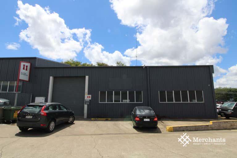 11/58 Wecker Road Mansfield QLD 4122 - Image 3