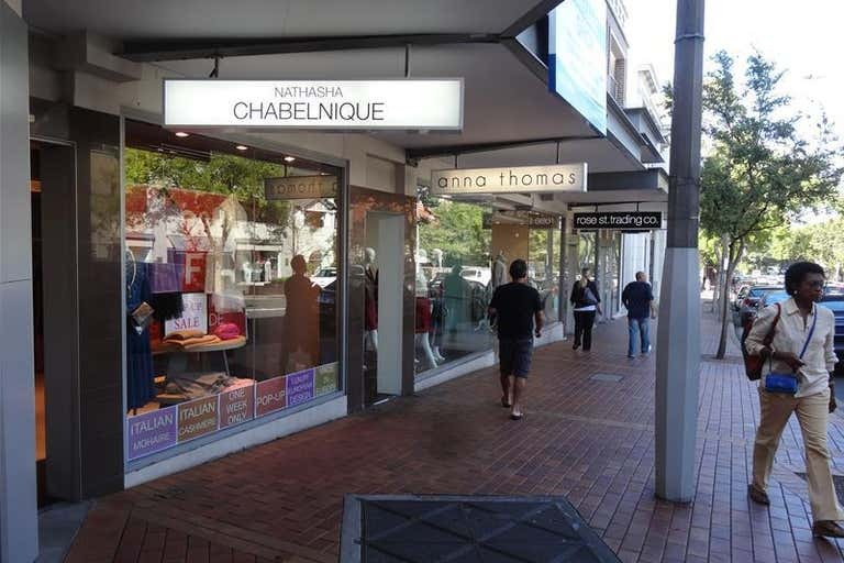 Shop 2/732 Military Road Mosman NSW 2088 - Image 2