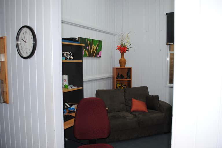 232 Ruthven Street Toowoomba City QLD 4350 - Image 4